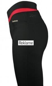 Lange træningsbukser til kvinder