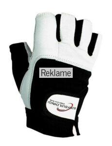 elite gloves træningshandsker